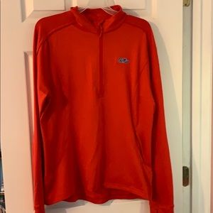 Tops - Ole Miss Pullover
